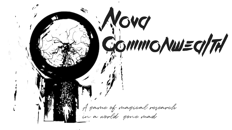 Nova%20Commonwealth%20Zine%20Cover%20small.png