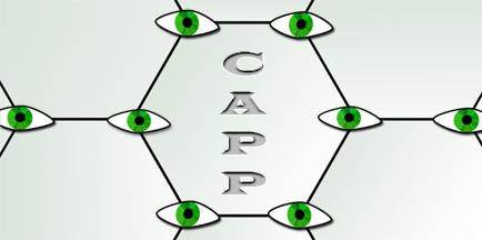 CAPP5.png