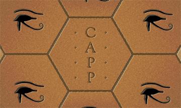 CAPP6.png